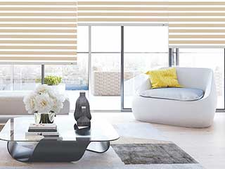 Layered | Yorba Linda Blinds & Shades, LA