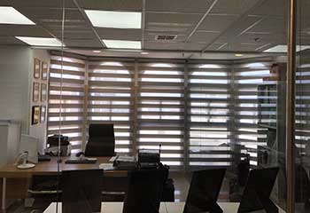 Vinyl Blinds in Yorba Linda | Yorba Linda Blinds & Shades, LA